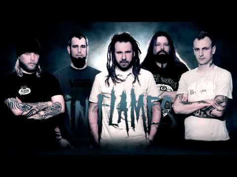 In Flames - Only For The Weak (Instrumental)