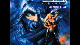 Doro y Warlock I Rule The Ruins Subitulado (Lyrics)