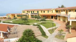 Harbour View - Недвижимость в Италии - Калабрия(, 2011-04-20T08:57:27.000Z)