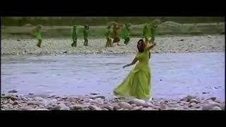 Pachadaname song Sakhi movie WhatsApp status//Telugu status