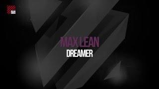 Max Lean - Dreamer mp3