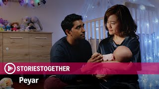 Peyar: StoriesTogether - Must Asian Parents Be Consulted On Everything? // Viddsee Originals