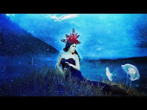 Elypsis & Taglo - Swimming With Sirens [Silk Music] Mp3