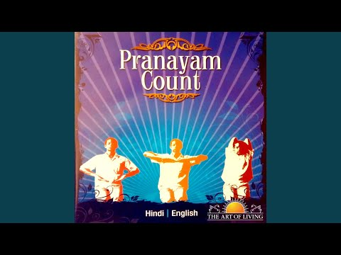 PRANAYAM COUNTS - HINDI
