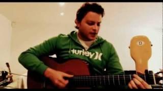 Gusi & Beto - Más allá (Acústica)