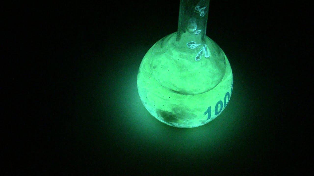 Reuse Light Bulbs