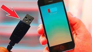 10 функций Айфона, которые упростят вашу жизнь!