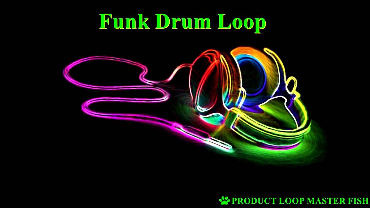 loop batteria gratis