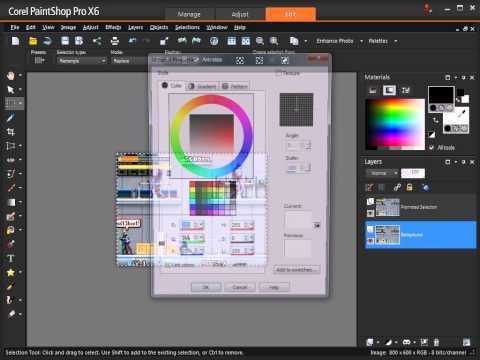 Arc Browser Tutorial: Creating GenrePacks for Arc Browser