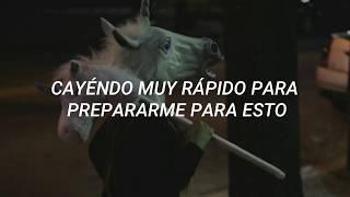 Imagine Dragons - Whatever it Takes [Sub Español]