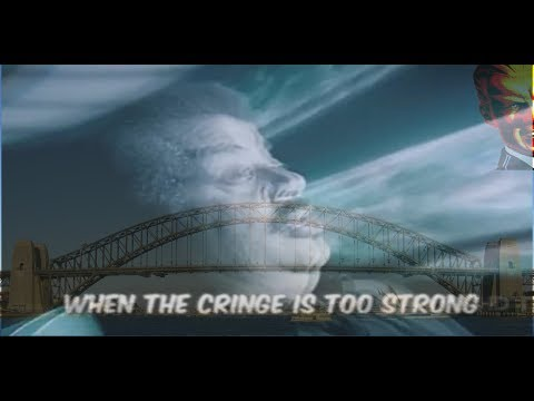 ABC Explains The Bridge of Privilege