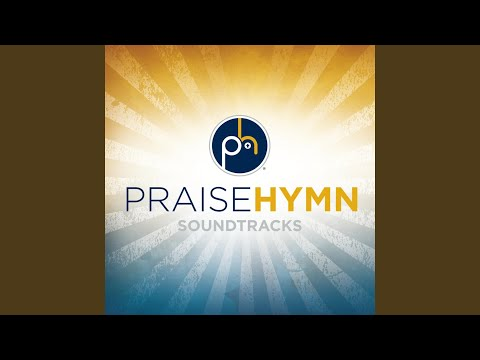 Motion Of Mercy (Medium With Background Vocals) () (Performance Track)