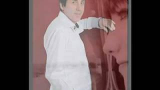 Bahri Turan 2010 (DOMPİLİ DOMOĞUYİNATİ)