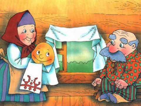 Рисунок для детей пень