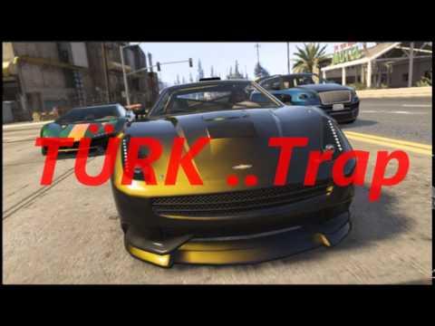 BASS🔥 Trap 🔥MÜZİK LER REMİX - DJ GALİP
