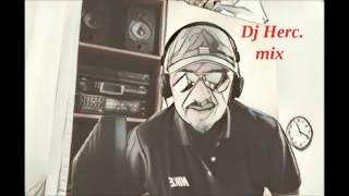 Σκυλαδικα Ζειμπεκικα mix by Dj Herc