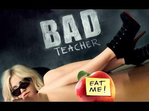 Bad Teacher Theme Song HQ