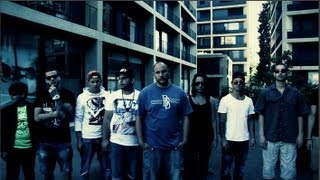 Ruff - Mir sind alli eis (Official Video)