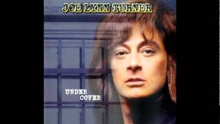 Fortunate Son Joe Lynn Turner 1997