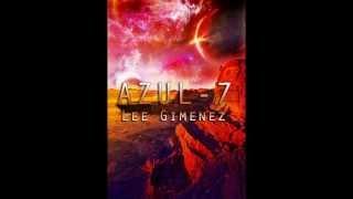 Lee Gimenez's 9 novels