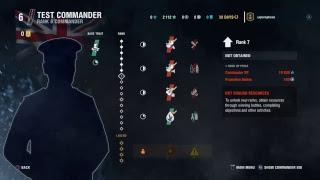 NEW BRITISH NAVY(18.01.19) CLOSED BETA GAMEPLAY World Of Warships Legends PS4