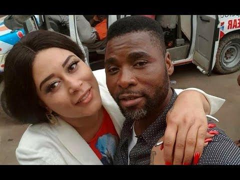Download Ogunjo - Latest Yoruba Movie 2018 Drama Starring Ibrahim Chatta   Madam Saje