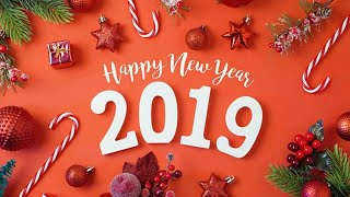 New Year 2019 Images Wishes Greetings Countdown Status New Year