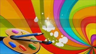 Открытый урок по изобразительному искусству в 5 классе Учитель: Чураева С. В.