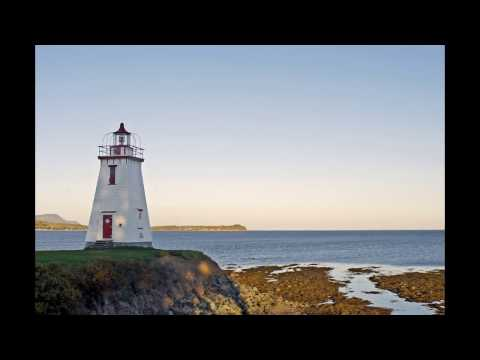 Free Land Available In Dalhousie, New Brunswick Canada