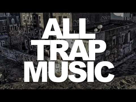 Best Filthy Trap Mix HD (ETC! | Brillz | LOUDPVCK) - DJ L.A