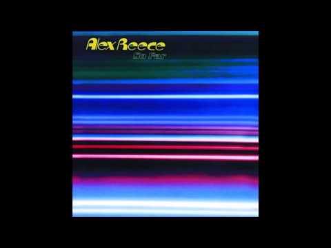 Alex Reece  -  U R