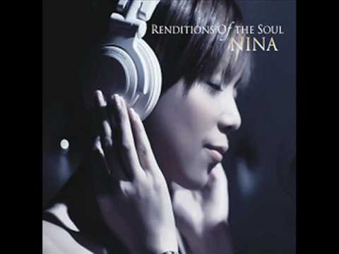 foolish heart nina instrumental with lyrics