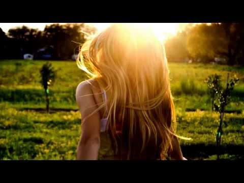 Клип francesco pico - You Changed My Way (feat. Royal Sapien)