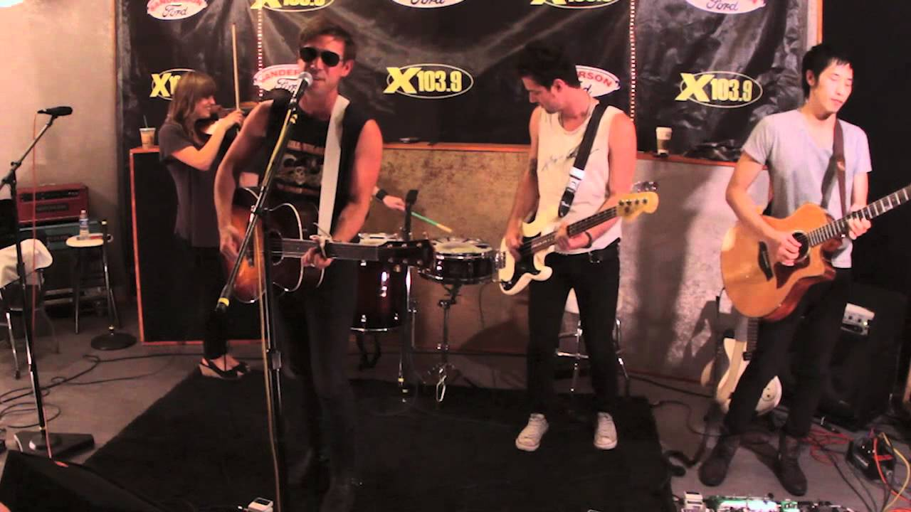 the-airborne-toxic-event-changing-acoustic-high-quality-x1039phoenix