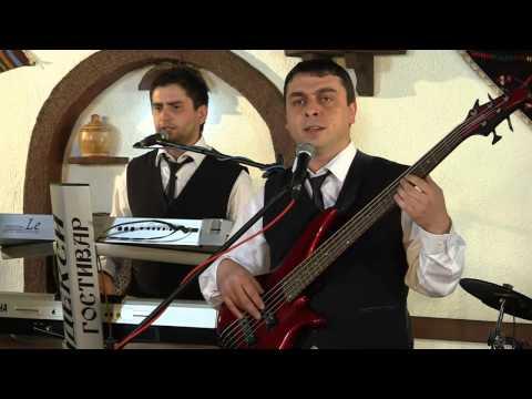 Indeksi Zirovnico