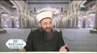 Her şeye Şirk Deyip Duranlara Delilleri İle Cevaplar ! | Cübbeli Ahmet Hoca
