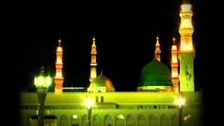 Sheikh Salah al Budair Surah Al-Fatihah and Surah Qaf 16 to end