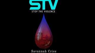 Savannah Cries