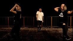 Señorita - Shawn Mendes & Camila Cabello   Marlon Alves Dance MAs