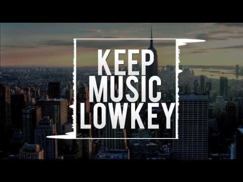 Audiokiller - ArabicRave (Original Mix)