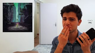 Baixar Kygo & Imagine Dragons - Born To Be Yours REACTION !
