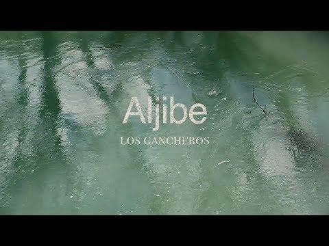 Los gancheros, nuevo vídeo de de Aljibe grabado en el río Tajo