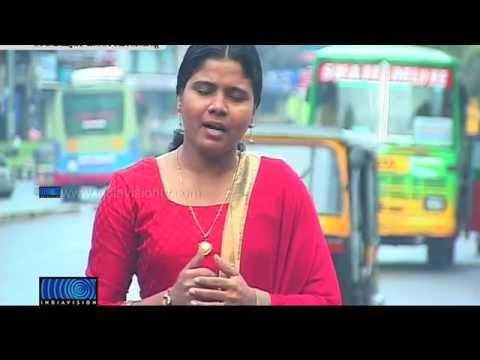 Special Correspondent On Ramzan Of Malabar