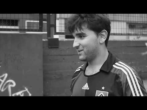 Da Rua ft SHC  - Classic Kids - (Video)