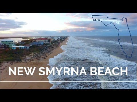 Photo booth rental new smyrna beach fl