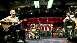 3 Tage Bart Rock'n'Roll Realschule - Die Ärzte