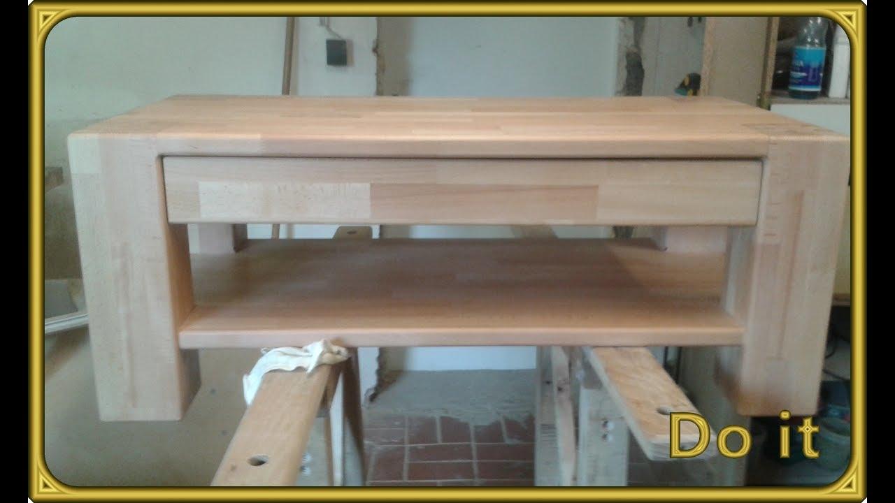 lkw ablagetisch selber bauen origines chemin es. Black Bedroom Furniture Sets. Home Design Ideas