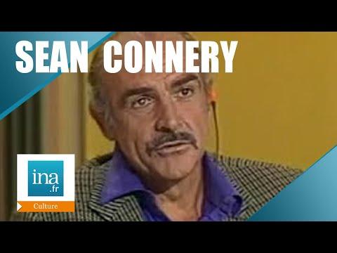 Plateau Sean Connery