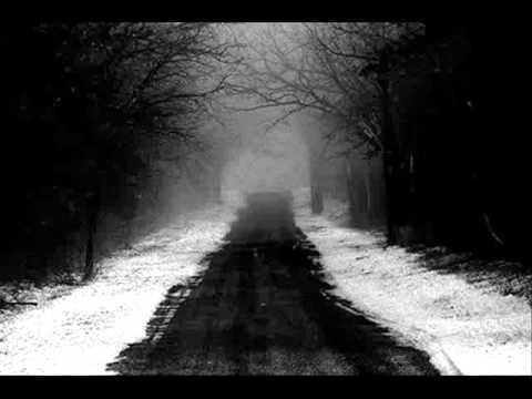 The path HIM.wmv