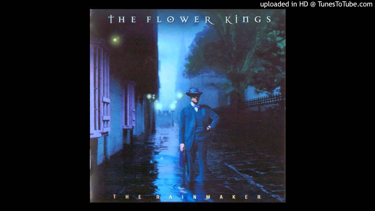 the-flower-kings-last-minute-on-earth-themusicresurrector